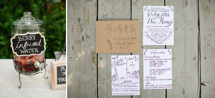 DIY-wedding-decorations-cambium-farms-11