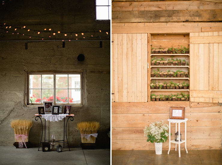 DIY-wedding-decorations-cambium-farms-1