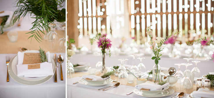 cambium-farms-wedding-decor-1